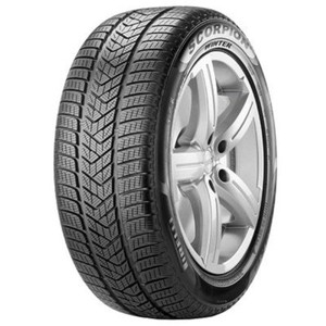 Pirelli Scorpion Winter 255/50 R 19 107V XL