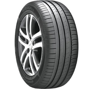 Hankook Kinergy Eco K425 175/60 R 15 81H