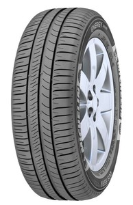 Michelin Energy XM2 185/70 R 14 88H