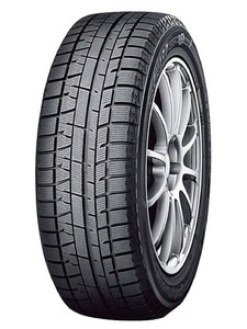 Yokohama Ice Guard IG50+ 135/80 R 13 70Q