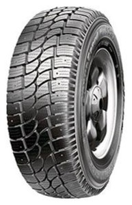 Tigar CARGO SPEED WINTER 195/65 R 16 102R