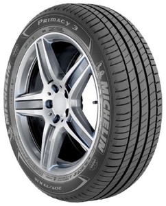 Michelin Primacy 3 205/55 R 17 95V XL