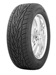 Michelin AGILIS X-ICE NORTH 165/70 R 14 89/87R