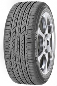 Michelin Latitude Tour HP 255/50 R 19 103V