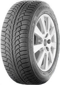Gislaved Soft Frost 3 205/70 R 15 96T