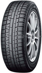 Yokohama Ice Guard IG50А 245/50 R 18 100Q