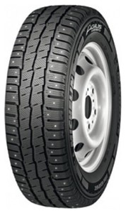 Michelin AGILIS X-ICE NORTH 195/65 R 16 104/102R