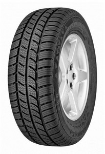 Continental VancoWinter 2 215/65 R 16 106/104T