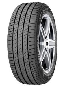 Michelin Primacy 3 215/45 R 17 87W