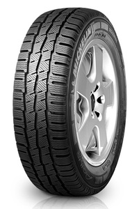 Michelin AGILIS ALPIN 225/65 R 16 112/110R