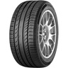 Continental ContiSportContact 5 SUV 255/40 R20 101V XL