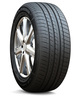 Habilead Practical Max HP RS26 265/50 R 20 111W XL