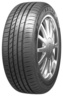 Sailun Atrezzo Elite 195/55 R16 91V XL