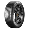 Continental EcoContact 6 195/45 R16 84H XL