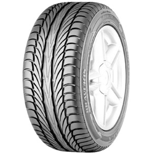 Barum Barum Brillantis 185/65 R 15 92T