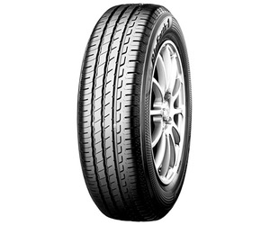 Yokohama BluEarth-1 205/55 R 16 91V