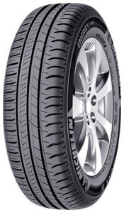 Michelin Energy Saver+ 185/55 R 16 87H XL