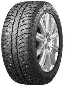 Bridgestone Ice Cruiser 7000 175/70 R 13 82T