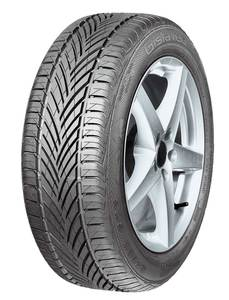 Gislaved Gislaved Speed 606 235/60 R 16 100H