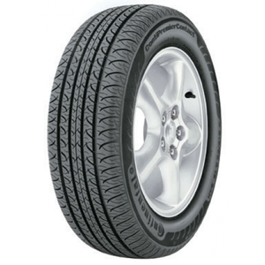 Continental ContiEcoContact EP 155/65 R 13 73T
