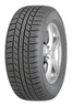 Goodyear Wrangler HP All-Weather