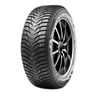 Marshal WinterCraft SUV Ice WS31 265/50 R20 111T XL