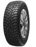 Dunlop SP Winter ICE02 255/40 R 19 100T