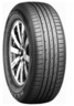 Nexen N'Blue HD Plus 185/55 R14 80H