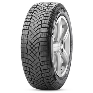 Pirelli Ice Zero Friction 225/55 R 17 101H XL