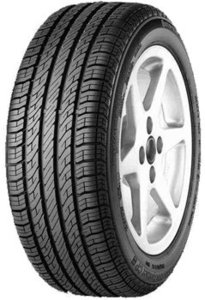 Continental ContiEcoContact CP 175/60 R 15 81V